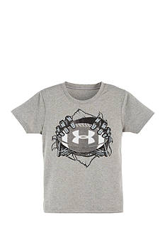 Under Armour Break Through Tee Boys 4-7