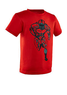 Under Armour Machine Tee Boys 4-7