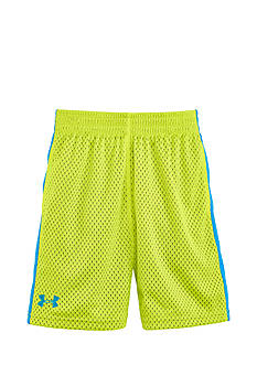 Under Armour Dominate Short Boys 4-7