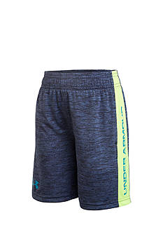 Under Armour® Novelty Eliminator Shorts Boys 4-7