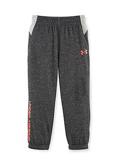 Under Armour French Terry Joggers Boys 4-7