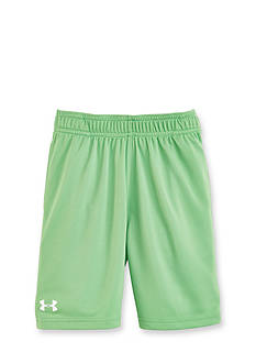 Under Armour Zinger Shorts Boys 4-7
