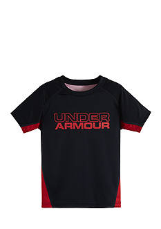 Under Armour Game Day Tee Boys 4-7