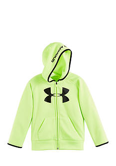 Under Armour Highlight Hoodie Boys 4-7