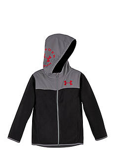 Under Armour® Hundo Hoodie Boys 4-7