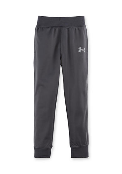 Under Armour® Pennant Tapered Pant Boys 4-7