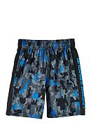 Under Armour® Eliminator Printed Shorts Boys
