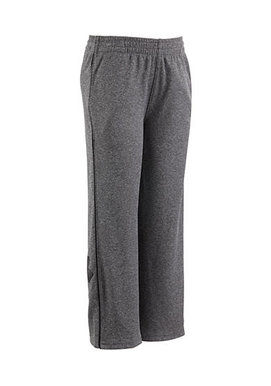 Under Armour® Mid-Weight Champ Warm-Up Pants Boys 4-7