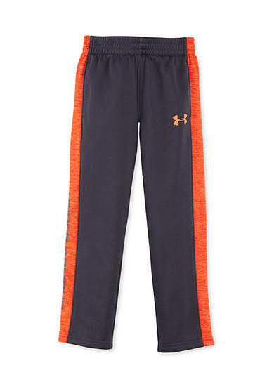 Under Armour® Twist Stampede Pant Boys 4-7