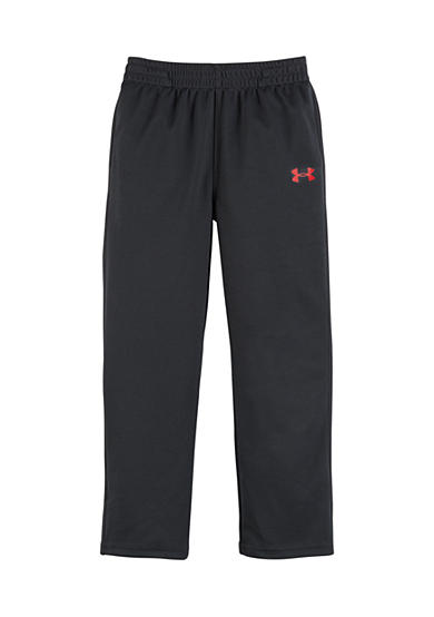 Under Armour® Root Pants Boys 4-7