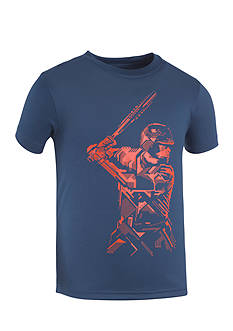 Under Armour Baseball Circuitry Tee Boys 4-7