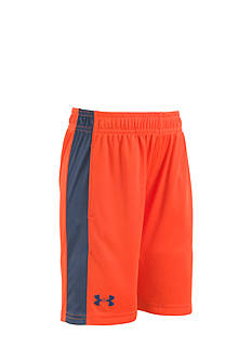 Under Armour Eliminator Shorts Boys 4-7