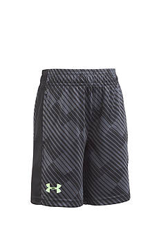 Under Armour Tilt Shift Short Boys 4-7