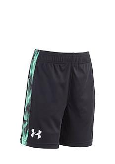 Under Armour Sandstorm Eliminator Shorts Boys 4-7