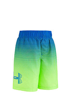 Under Armour® Sublime Swim Trunk Boys 4-7