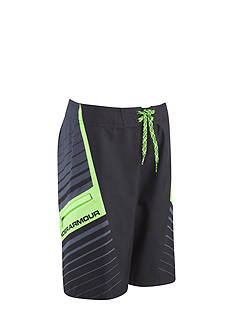 Under Armour® Ascending Boardshorts Boys 8-20