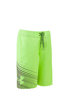 Under Armour® Flash Boardshort Boys 8-20