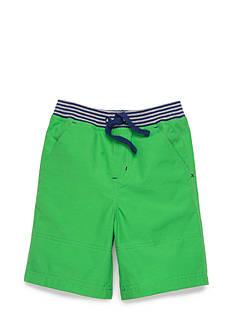 J. Khaki Beach Short Boys 4-7