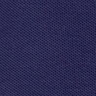 Youth Polo Shirts: Navy J Khaki™ Solid Basic Pique Polo Boys 4-7