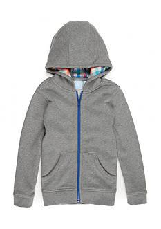 J Khaki™ Hoodie Boys 4-7