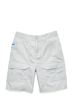 J. Khaki® Fishing Short Boys 8-20