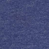 Boys 8-20 Clothing: Blue Fly Fish J. Khaki Hoodie Boys 8-20