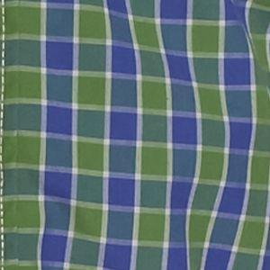 Baby & Kids: Southern Style Sale: Green/Blue/Plaid J. Khaki Plaid Woven Shirt Boys 8-20