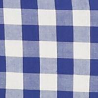 Baby & Kids: Southern Style Sale: Red/Blue/Gray J. Khaki Plaid Woven Shirt Boys 8-20