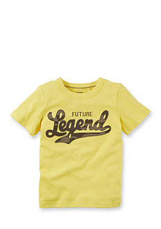 Carter's® 'Future Legend' Tee Boys 4-7