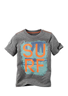 Carter's® Surf Tee Boys 4-7