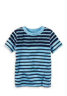 Carter's Striped Tee Boys 4-7