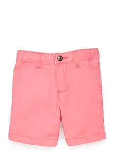 J Khaki™ Colored Short Boys 4-7
