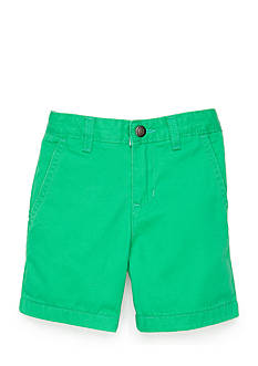 J Khaki™ Colored Shorts Boys 4-7
