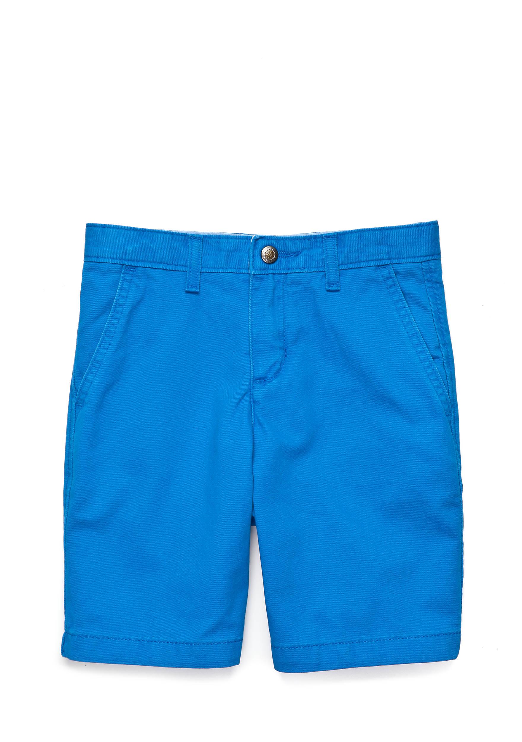 J. Khaki® J Khaki Shorts Boys 4-7 | belk