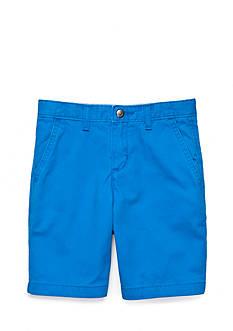 J. Khaki J Khaki Shorts Boys 4-7