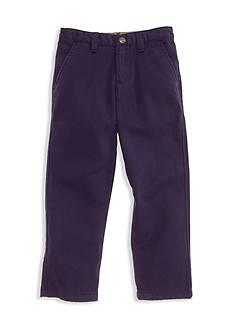 J Khaki™ Slim Twill Pant Boys 4-7