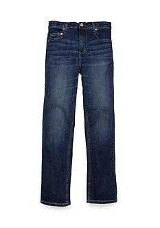 J. Khaki® Stretch Regular Jeans Boys 8-20