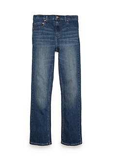 J. Khaki® Regular Stretch Jeans Boys 8-20