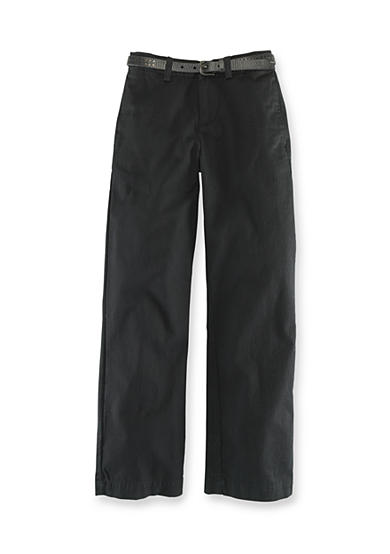 Ralph Lauren Childrenswear Suffield Chino Pants Boys 4-7