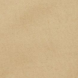 Ralph Lauren Boys: Classic Khaki Ralph Lauren Childrenswear Gellar Cargo Shorts Boys 4-7