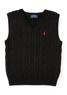 Little Boys Sweaters