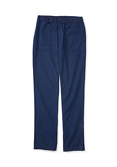 Ralph Lauren Childrenswear Ripstop Jogger Pants Boys 4-7