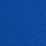 Ralph Lauren Boys: Sapphire Star Ralph Lauren Childrenswear Tech Mesh Polo Shirt Boys 4-7