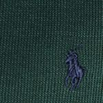 Little Boys Sweaters: Forest Green Ralph Lauren Childrenswear Cotton-Blend Pullover Boys 4-7