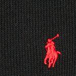 Little Boys Sweaters: Polo Black Ralph Lauren Childrenswear Cotton-Blend Pullover Boys 4-7