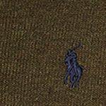 Ralph Lauren Boys: Alpine Heather Ralph Lauren Childrenswear Cotton-Blend Pullover Boys 4-7