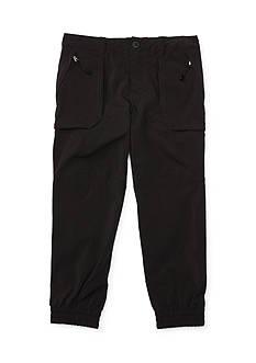 Ralph Lauren Childrenswear Tapered Pants Boys 4-7
