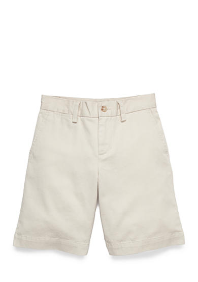 Ralph Lauren Childrenswear Prospect Shorts Boys 8-20