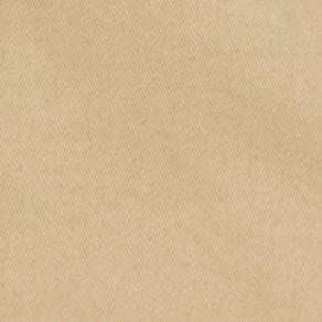 Ralph Lauren Boys: Classic Khaki Ralph Lauren Childrenswear Gellar Cargo Shorts Boys 8-20