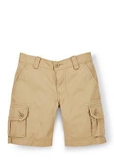 Ralph Lauren Childrenswear Gellar Cargo Shorts Boys 8-20